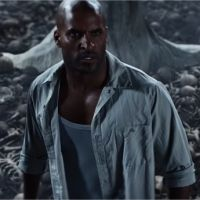 American Gods : guerre des Dieux sanglante et intense dans la bande-annonce