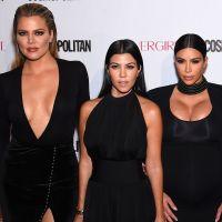 Kim Kardashian, Khloe & Kourtney : leur salaire astronomique dévoilé, merci Instagram ! 🤑