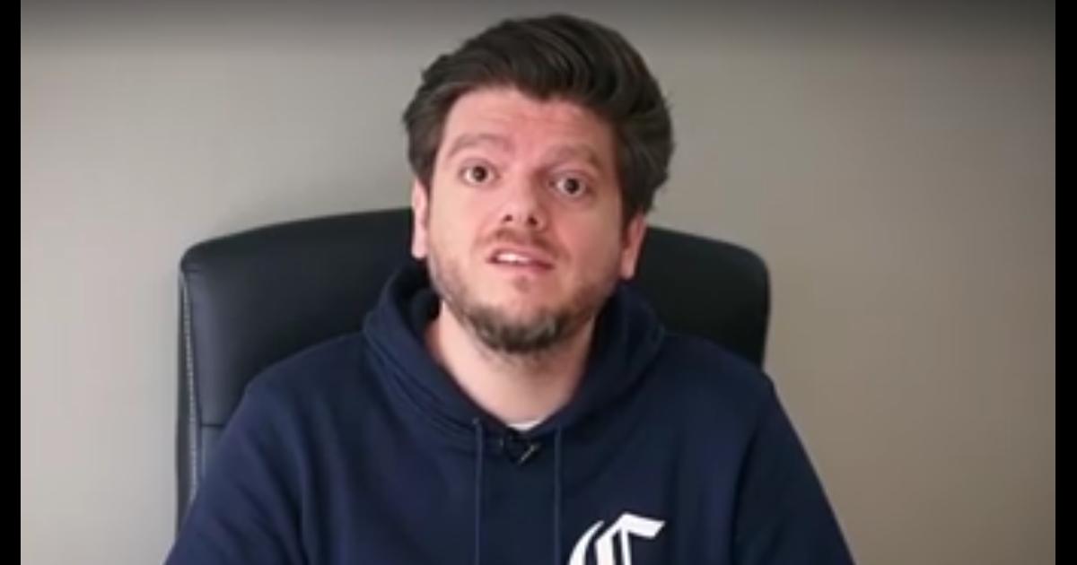 Concours youtubeur
