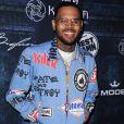 Rihanna et Chris Brown s'enverraient des sextos : sont-ils de nouveau ensemble ?