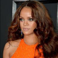 """Rihanna et Chris Brown de nouveau en couple ? Des sextos et une relation """"plus chaude que jamais"""""""