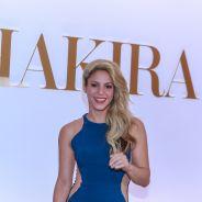 Shakira enceinte de Gerard Piqué ? La vidéo qui sème le doute