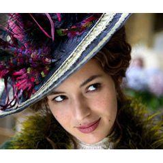 Adèle Blanc-Sec ... une nouvelle bande annonce du film avec des images inédites !