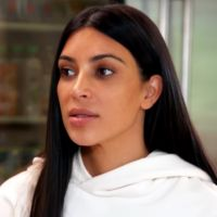 Kim Kardashian : paniquée et traumatisée par son agression, elle insulte Kanye West