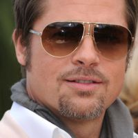 Megamind ... la première vidéo du film d'animation avec Brad Pitt !