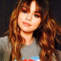Selena Gomez et The Weeknd poursuivis par des fans : les vidéos effrayantes