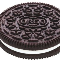 OREO débarque massivement en France !