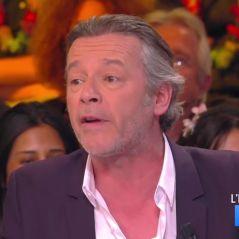 Jean-Michel Maire : nouveau dérapage sur Shy'm et le sidaction, il se fait recadrer