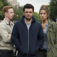 Gangsterdam : 3 raisons pour lesquelles vous allez aimer la nouvelle comédie de Kev Adams