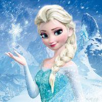 La Reine des Neiges a failli avoir une fin et une histoire très différentes