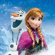 La Reine des Neiges : le désormais célèbre Disney a failli avoir une fin et une histoire différente !