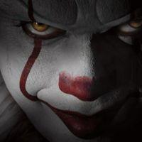 ÇA: le clown tueur de Stephen King dans une bande-annonce terrifiante !