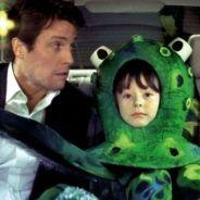 Love Actually : ce petit garçon du film a bien grandi ! 😱