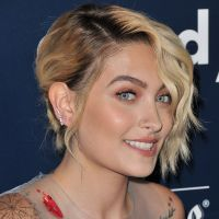 Paris Jackson bisexuelle ? La fille de Michael Jackson aurait fait son coming-out