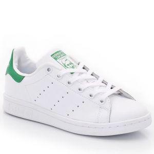 Marre de la Stan Smith d'Adidas ? Les 10 sneakers blanches à adopter pour changer