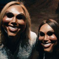 American Nightmare : le film d'horreur bientôt adapté en série