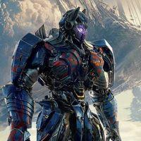 Transformers 5 : on a vu les premières scènes explosives du film