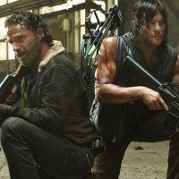 The Walking Dead : séries vs comics, les 7 plus grosses différences