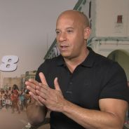 Fast and Furious 8 : Paul Walker, l'ambiance sur les tournages... Vin Diesel en interview