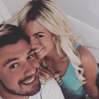 Kevin (Les Marseillais South America) et Carla de nouveau en couple ? Ambiguïté sur Snapchat