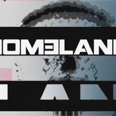 Homeland saison 7 : (SPOILER) vraiment mort ? La réponse et les premières images de la suite