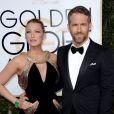Blake Lively confirme que Ryan Reynolds lui a chanté du Marvin Gaye pendant qu'elle accouchait !