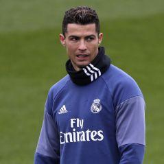 Cristiano Ronaldo accusé de viol : CR7 réagit aux rumeurs