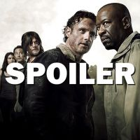 The Walking Dead : premiers indices sur la saison 8