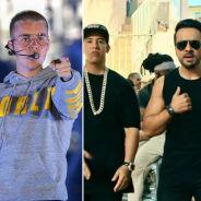 """""""Despacito"""" : Justin Bieber s'invite sur le remix du morceau de Luis Fonsi et Daddy Yankee 🎶"""
