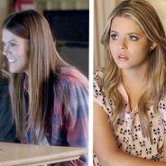 Pretty Little Liars saison 7 : Emily en couple avec Paige ou Alison ? Shay Mitchell a choisi