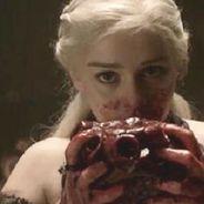 Game of Thrones : qui a tué le plus de personnages ? La réponse enfin dévoilée