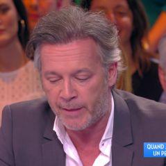 """Jean-Michel Maire : ses excuses très spéciales après le """"penisgate"""""""