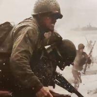Call of Duty WW2 : on connaît la date de sortie du jeu ! 😜