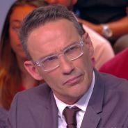 Julien Courbet quitte-t-il TPMP pour M6 ? Il répond en direct