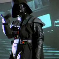 Galactic Empire State of Mind ... Une parodie hilarante !