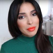 Sananas dévoile son dressing de luxe avec des pièces Chanel, Dior et Louboutin 👠