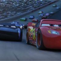 Cars 3 : dernière course pour Flash McQueen ? Bande-annonce impressionnante