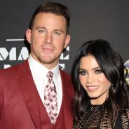 Channing Tatum et Jenna Dewan mariés : l'actrice raconte les débuts compliqués de leur histoire