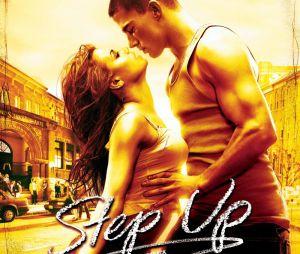 Channing Tatum et Jenna Dewan se sont rencontrés sur le tournage de Sexy Dance en 2006