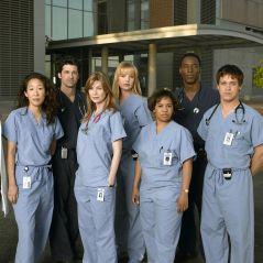 Grey's Anatomy : le saviez vous ? 6 infos étonnantes sur les débuts de la série