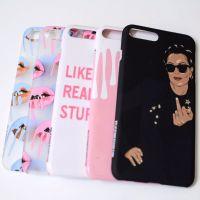 Kylie Jenner dévoile des nouvelles coques pour iPhone drôles et stylées