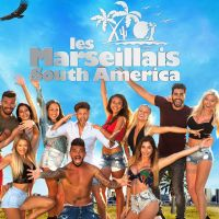 Les Marseillais avant-après : Julien, Jessica, Kim, Shanna... Leur transformation impressionnante