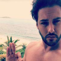 Gabano Manenc confirme être dans La Villa des Coeurs Brisés 3, Kevin Guedj se moque de lui