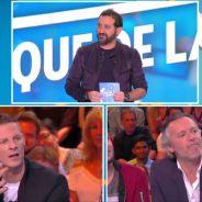 Le Bachelor relancé sur C8 : Jean-Michel Maire sera le célibataire, Delormeau à la présentation