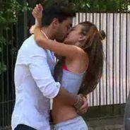 Valentin (Les Marseillais South America) quitte l'aventure... sans Jessy : découvrez pourquoi