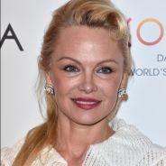 Pamela Anderson méconnaissable au Global Gift Gala : la bombe est défigurée