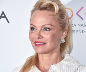 Pamela Anderson méconnaissable : la star d'Alerte à Malibu a-t-elle trop abusé de la chirurgie esthétique ?