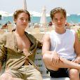 Riverdale saison 2 : Dylan Sprouse bientôt dans la série ? Cole Sprouse répond
