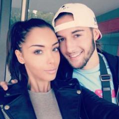 Nabilla Benattia : son frère Tarek marié, découvrez le visage de sa femme