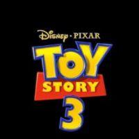 Toy Story 3 ... Big Baby et Bookworm ... deux pti nouveaux !!